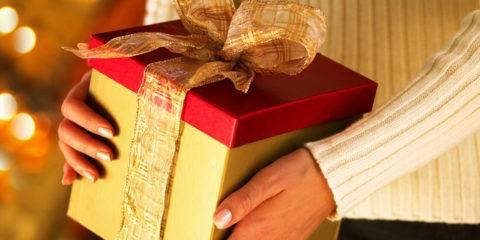 6 Presentes que podem salvar o namoro