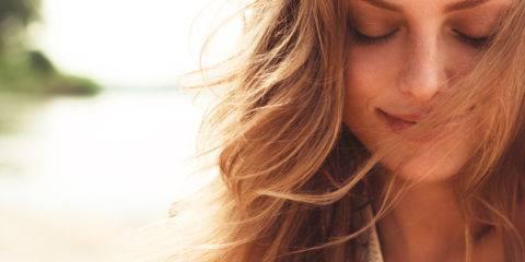 Como despertar a curiosidade feminina